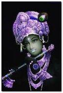 Shri krishna-1