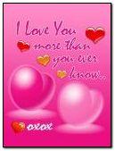 الحب 15