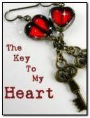 My Heart & Key