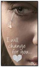 change for u