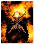 WOW ! black sabbath - heaven & hel