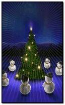 christmas 240x400