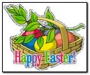 easter-graphics