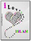 i ? ISLAM