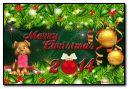 Challenge 94 - Christmas Cards