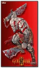 god of war c6