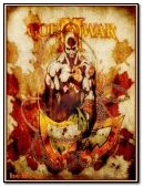 God of War 240