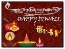 Diwali (DC 84)