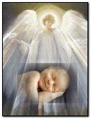 给你祝福的复活节