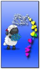 happy eid-9