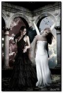 Hai thiên thần