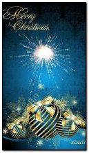 Wesołych Świąt (360?640)