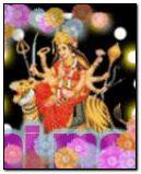 Maa Aur Sai Ji