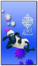 happy eid-1