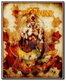 Бог війни 128