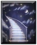 천국 계단