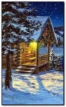 noc Bożego Narodzenia 2
