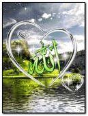 ALLAH ISLAM TURKEY