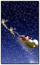 Navidad 240x400
