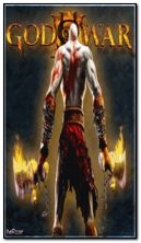 god of war hc1 c6