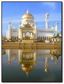 mosque-b