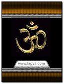 Biểu tượng Hindu