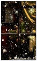 ख्रिसमस वेळ