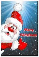 mutlu Noeller