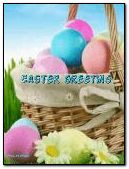 easter 2