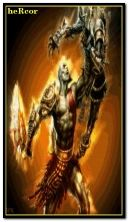 god of war tribute hc07 360
