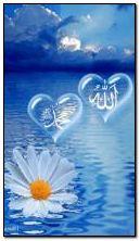 अल्लाह सीसी मुहम्मद सऊ