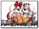 DIDDL CHRISTMAS