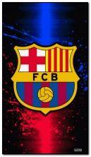 FC巴塞罗那