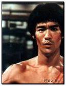 BruceLee Kung Fu
