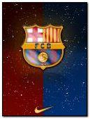 FCB !