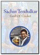Sachin Tendulkar Scrn