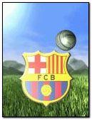FCB Lifestyle Logo