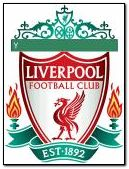 liverpool fc never walk alone