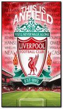 เอฟซี Liverpool