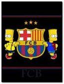 barts FCB