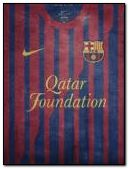 Fc barcelona campion 2012