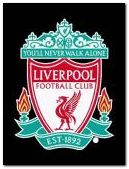 Liverpool FC*