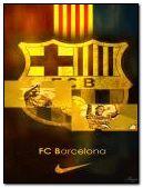 एफसीबी बार्सिलोना