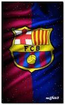 FCB barcelona