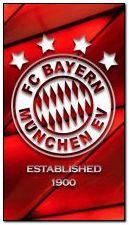 FCB Logo Final
