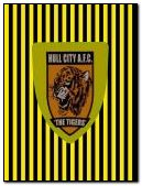hull city animated gif