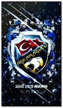 Ankaragc since 1910