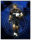 Echtes Madrid 5