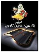 window virus
