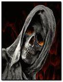 good skull